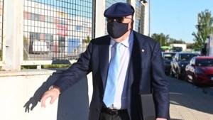 Oud-politiechef en meester-afperser zal niemand sparen in Spaans strafproces; establishment bibbert en beeft