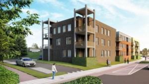 Problemen met energiesysteem dreven huurders in Brunssum tot wanhoop: 'Zo vaak monteur over de vloer dat we de deur niet meer opendeden'