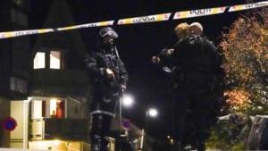 Deense man opgepakt voor dodelijke aanval met pijl en boog in Noorwegen