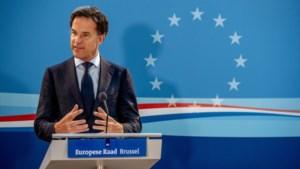 Brussel wacht op Nederlandse aanvraag coronasteun