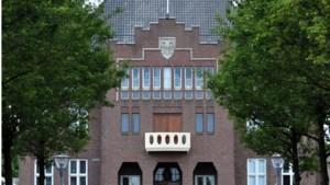Nieuw 'fusiestadhuis' op drie locaties in centrum Geleen: bijna 800 ambtenaren krijgen samen 390 werkplekken