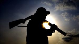 Jacht leidt tot discussie in Statencommissie: VVD wil aanscherping jachtregels terugdraaien