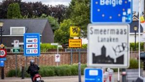 Limburgers moeten vanaf zaterdag bij meerdaags bezoek coronacheck laten zien in België