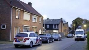 Amerikaanse medeverdachten gruwelmoord in Nieuw Bergen snel in Nederland