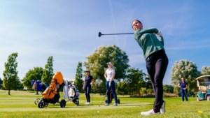 Golfsport in Limburg populairder dan ooit door lockdowns en beperkingen