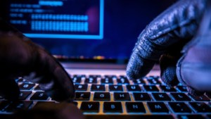 VDL werkt nog niet op volle kracht na cyberaanval