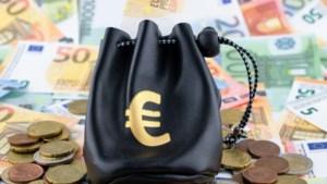 Humanitas helpt mensen met financiële problemen weer op weg
