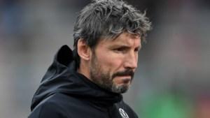 Pijnlijke nederlaag voor Mark van Bommel met Wolfsburg tegen Union Berlin