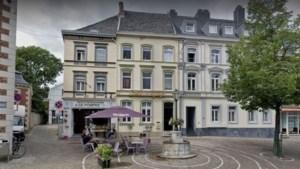 Twee doden bij aanval op gasten van café Eupen, vijf mensen (zwaar)gewond door messteken