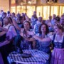 Stein schiet Oktoberfeesten in Limburg op gang met tweedaags spektakel in sporthal