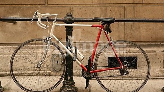 Drempel om te starten met wielrennen wordt verlaagd met nieuw Bikeplan in Limburg