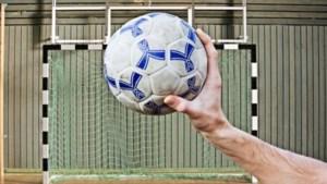 Bevo wacht nog steeds op eerste overwinning in BENE-League