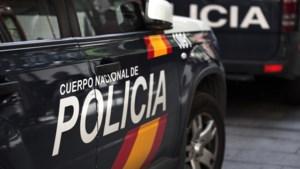 Spaanse politie meldt arrestatie Nederlandse bendeleider (60)