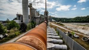 Erfgoedorganisatie BOEi heeft 'serieuze interesse' in ENCI-fabriek