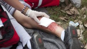 EHBO-vereniging Heel start nieuwe cursus eerste hulp bij ongelukken