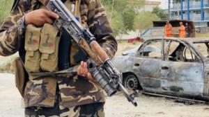 VS beloven schadevergoeding voor nabestaanden gedode hulpverlener