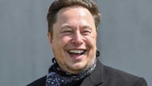 Hoe Elon Musk zich opwerkte van whizzkid naar multimiljardair