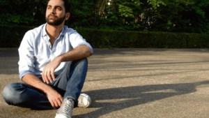 SEH-arts Zuyderland genomineerd voor Beste Nieuwkomer Spotlight Award