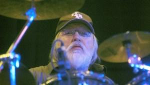 Drummer van Elvis, Ronnie Tutt (83), overleden