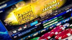 Fair Play moet gokhal Heerlen op het slot houden, Casino Peppermill van concurrent blijft open