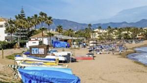 Cokevangst op volle zee past in groter plaatje: vierde grote drugsvangst in Spanje in korte tijd