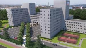 Grote zorginstelling krijgt onderdak in DSM-toren Sittard: nieuwe eigenaar kantoorkolos hengelt eerste 'grote vis' binnen