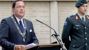 Zorgen om vervoer criminelen vanuit EBI Vught: 'Je moet er niet aan denken dat er een uitbraakpoging plaatsvindt'