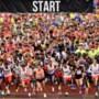 Topprestaties van Limburgse atleten tijdens de marathon van Amsterdam: de een is totaal kapot, de ander nog relatief fris