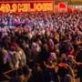 Opnieuw valt grote prijs Postcodeloterij in Sittard: laan in Stadspark wint kwart miljoen