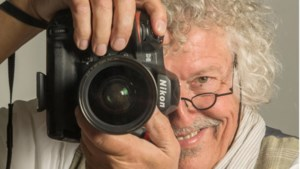 Guy van Grinsven schonk zijn archief voor zijn dood aan het Historisch Centrum Limburg