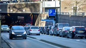 Parkeerdruk Maastricht niet goed verdeeld: 'Park and Ride zo ver mogelijk van centrum af'