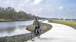 Provincies prijzen fietspaden aan met 'nepreviews'