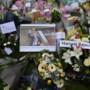 Moordverdachte Brits parlementslid is zoon van voormalige hoge adviseur Somalische regering
