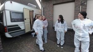 Scholieren uit Roermond maakten 'ruimtereis' van 72 uur