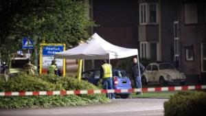 Zaak-Sven Prins: hof overweegt horen mogelijk nieuwe verdachte