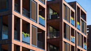 Woningtekort in Limburg loopt op: waarom er amper wordt gebouwd voor starters en senioren