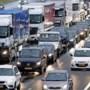 Permanent verkeersinfarct dreigt: 'Miljarden extra nodig'