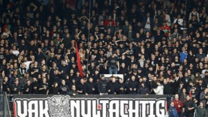 Omroep Gelderland stopt met verslaggeving bij stadions