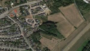 L'Ortye teleurgesteld over niet doorgaan afgraving groeve Vaesrade, onduidelijk of er een miljoenenclaim komt