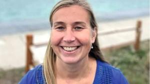 Jacqueline uit Maastricht maakte 9/11 van dichtbij mee: 'Die ervaring veranderde mijn leven'