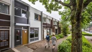 Verzoek buurman afgewezen: wit huis Roermond hoeft niet overgeschilderd