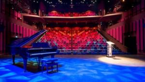 De Maaspoort gaat voor het eerst samenwerken met Theater Krefeld voor operagala