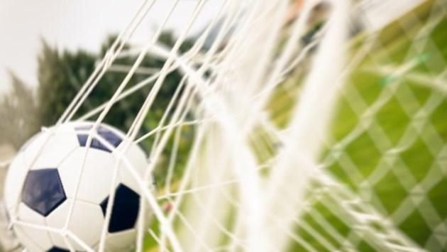 Amateurvoetbal Maastricht-Heuvelland: Geusselt Sport houdt koploper Sportclub 25 in bedwang en RKHSV  maatje te groot voor DBSV