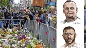Moordzaak Peter R. de Vries in mei of juni inhoudelijk behandeld