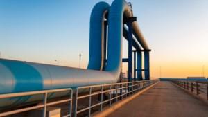 Als er een gascrisis uitbreekt, wie krijgt dan wel en wie geen gas meer?