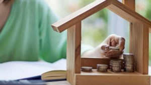 Hypotheekrente omhoog bij marktleider: 'Concurrentie gaat volgen'