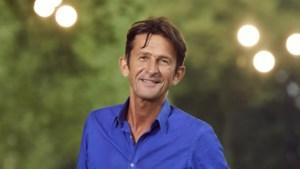 Nieuw seizoen Volle Zalen met Cornald Maas: 'Nog meer  de diepte in'
