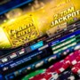 Man verliest 600 euro in casino, deelt klappen uit en rooft 15.975 euro uit kluis