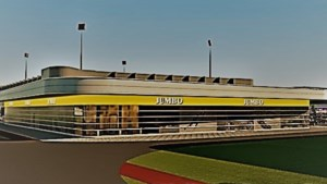 Nieuwe supermarkt bij Fortuna stadion opent 8 december