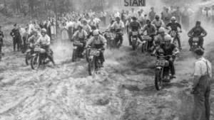 Zo werd Meijel Limburgs motorcrossmekka, met dank aan de bevrijders